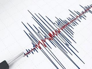 زلزله کهگیلویه و بویراحمد را لرزاند