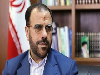 دولت با تشکیل وزارت میراث فرهنگی و گردشگری مخالف است