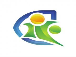 مدیر شبکه ورزش اجرای فردوسیپور در فوتبال 120 را تکذیب کرد