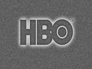 معرفی شبکه HBO