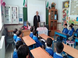 13 هزار معلم حق التدریس تا اول مهر در آموزش و پرورش استخدام می شوند