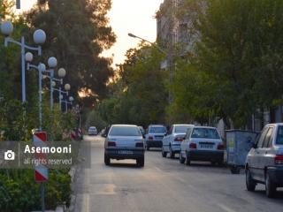 محله شیخ هادی