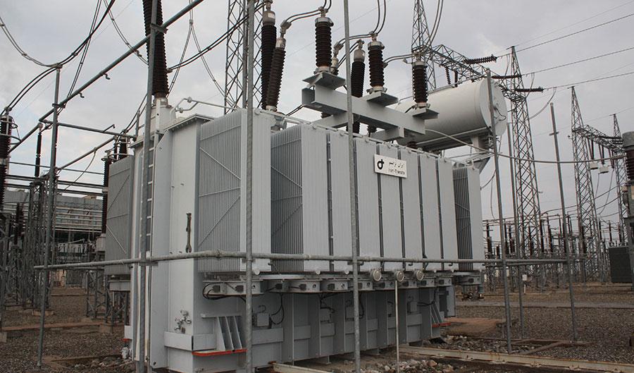 شمارش معکوس عرضه برق نیروگاهها در بورس انرژی - Countdown of Power Supply on Power bourse