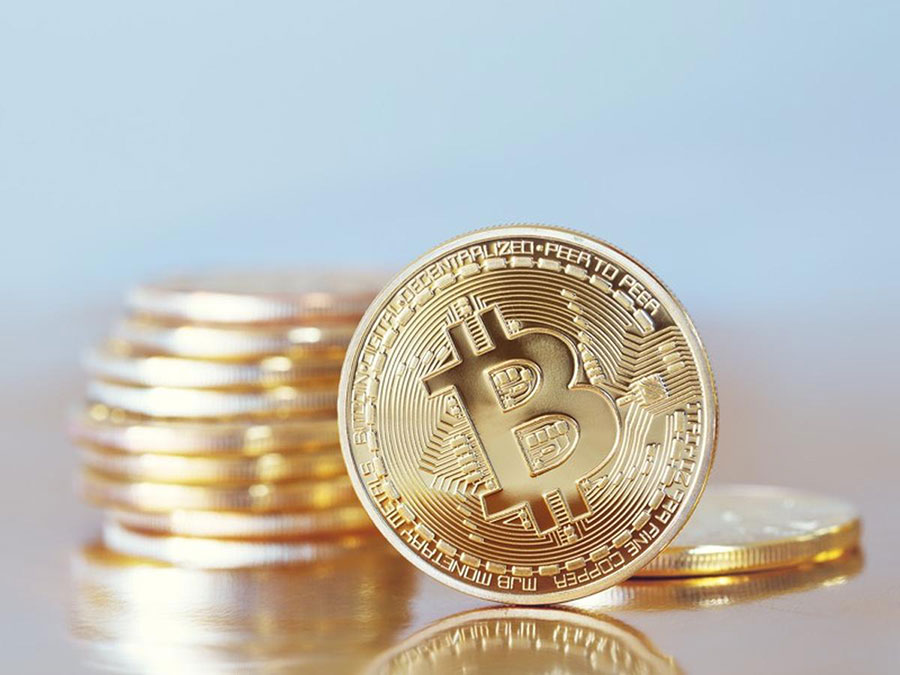 گمرک جزئیات ترخیص دستگاه استخراج بیت کوین توضیح داد - Customs explained the details of bitcoin mining device discharge