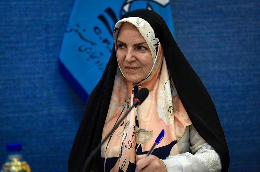 مطرح شدن نام 5 زن برای تصدی وزارت آموزشوپرورش - Nomination of 5 women for Ministry of Education