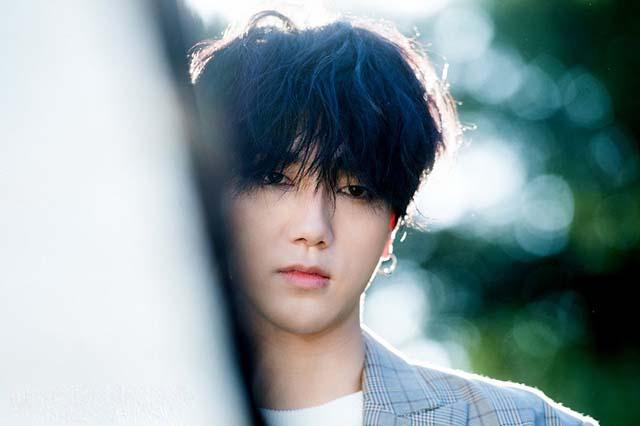 اوه هیون هو (یسونگ از گروه سوپر جونیور)
