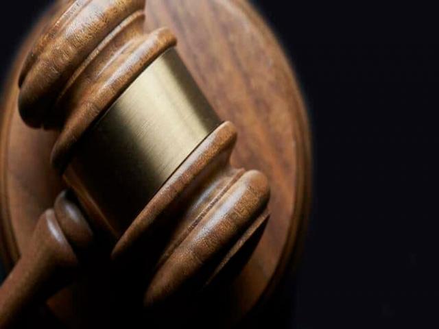 10 قانون عجیب و غریب در آمریکا