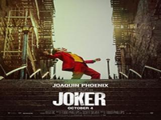 معرفی فیلم (2019) Joker
