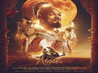 معرفی فیلم (2019) Aladdin