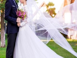 یک توصیه مهم برای کسانی که درشرف ازدواج هستند