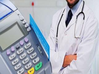 اعلام جریمه پزشکان متخلف در استفاده از کارتخوان