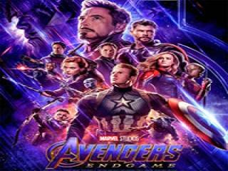 معرفی فیلم (2019) Avengers: Endgame