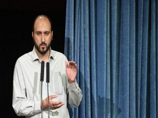 واکنش مدیر شبکه سه به شایعه ریاستش بر صداوسیما