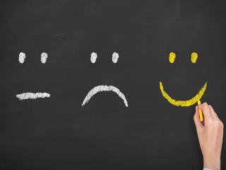 آیا شما از لحاظ عاطفی فردی سالم هستید؟