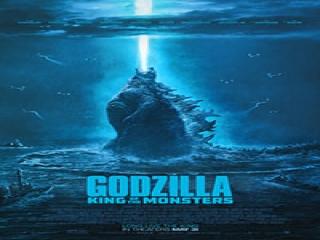 معرفی فیلم (2019) Godzilla: King of the Monsters