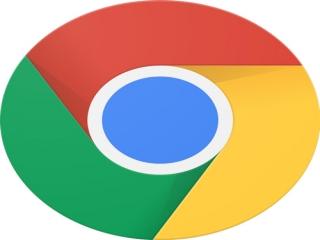 نحوه تنظیم فونت متن در گوگل کروم اندروید