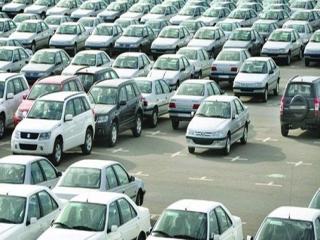 ارزان تر شدن خودرو در هفته آینده