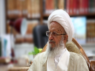 ساخت فیلم شمس تبریزی حرام است