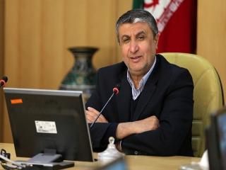 وزیر راه و شهرسازی : افزایش قیمت حمل و نقل در ایام اربعین تخلف است