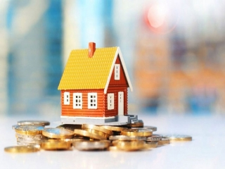قیمت واقعی مسکن 37 درصد کاهش پیدا کرد