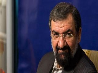 صفحه اینستاگرام رضایی باز هم بسته شد