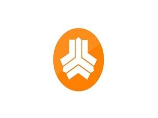 شرایط فروش محصولات سایپا ویژه 4 مهر