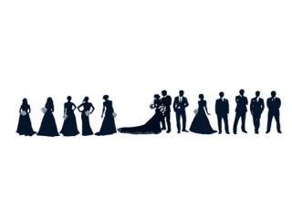 چرا بعضی از دوستی ها صمیمانه تر و بادوام تر از بعضی ازدواج هاست؟