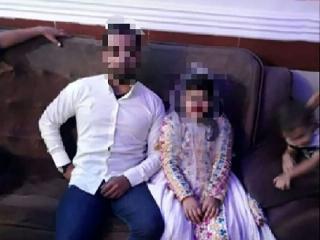 عقد دختر بچه و پسر 22 ساله بهمئی باطل شد