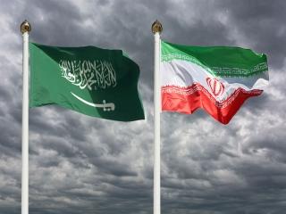 جنگ با ایران چه عواقبی برای عربستان دارد؟
