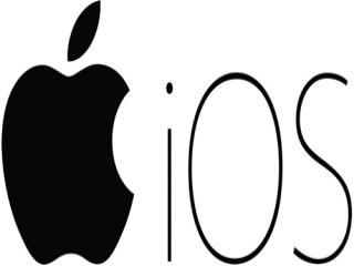 نسخه دوم بتا iOS 13.1 اپل