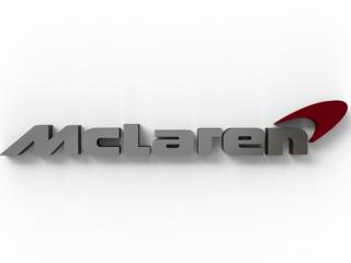 مک لارن فعلاً قصد تولید خودروی برقی ندارد