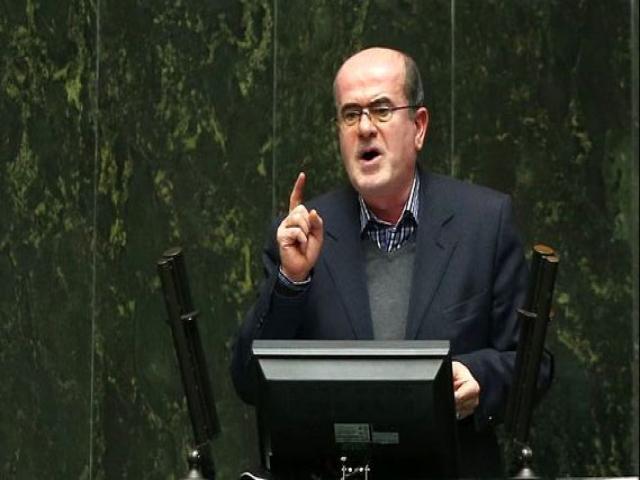 لاهوتی: محدودیت سوختگیری آرامش مردم را برهم زده