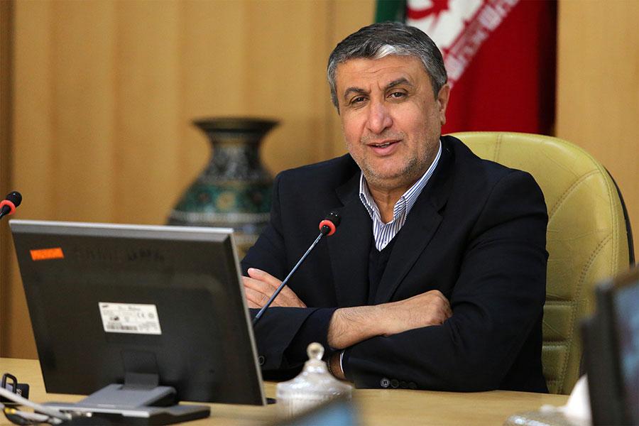افزایش قیمت حمل و نقل در ایام اربعین تخلف است - Raising transportation prices during Arbaeen is a violation