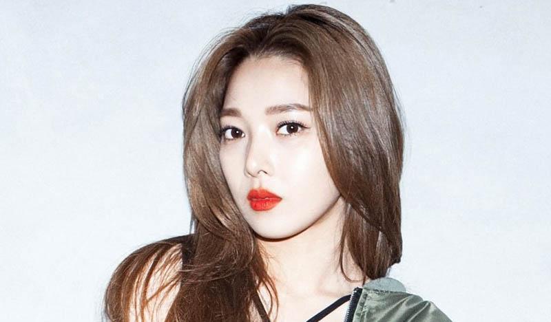 سومین-Somin