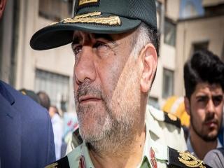 انهدام باند بزرگ فروش سوالات کنکور در تهران و ردپای برخی مسؤولان در پرونده