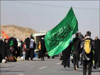 تعطیلی دوشنبه 6 آبان در مشهد صحت دارد؟