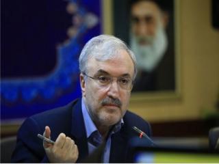 بیماری سرخک در ایران ریشه کن شد