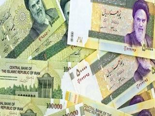 اخذ مالیات از سود سپرده بانکی