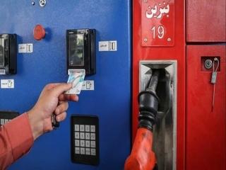 مقدار گوگرد سوخت بنزین شهر تهران بالاتر از حد مجاز است