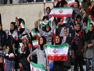 بازتاب اظهارات فوتبالی دادستان کل ایران در رسانه های اروپایی