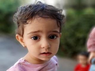 آخرین وضعیت پرونده کودک 2 ساله مفقود شده از زبان رئیس پلیس پایتخت