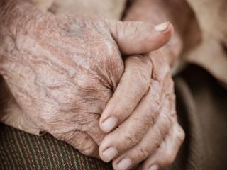 پیرترین کشورهای جهان کدامند ؟