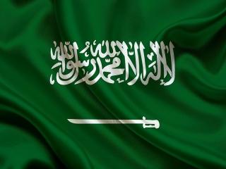 سعودیها از ارسال سیگنالهای مثبت اخیر چه هدفی دارند؟