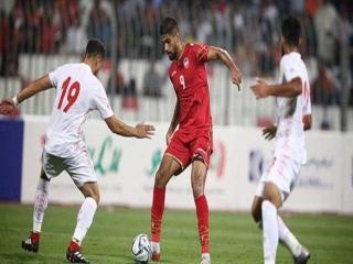 بحرین 1 - 0 ایران ؛ دوباره بحرین و دوباره تلخ ترین خاطرات زنده ایران !