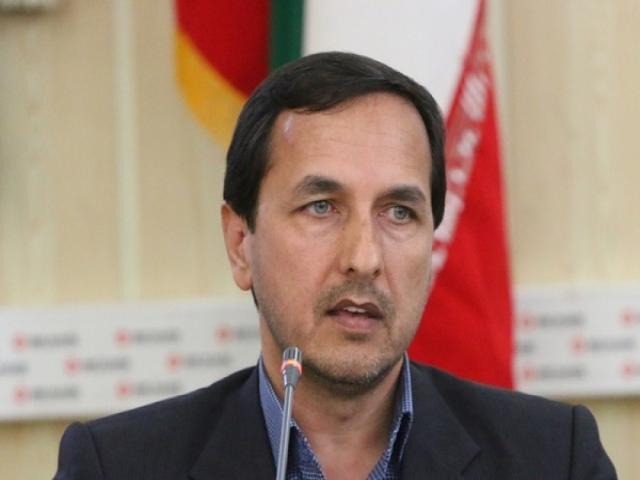 10شهرستان کرمان میزبان جشنواره موسیقی نواحی ایران