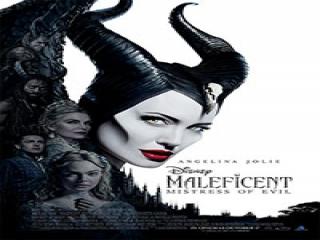 معرفی فیلم (2019) maleficent 2