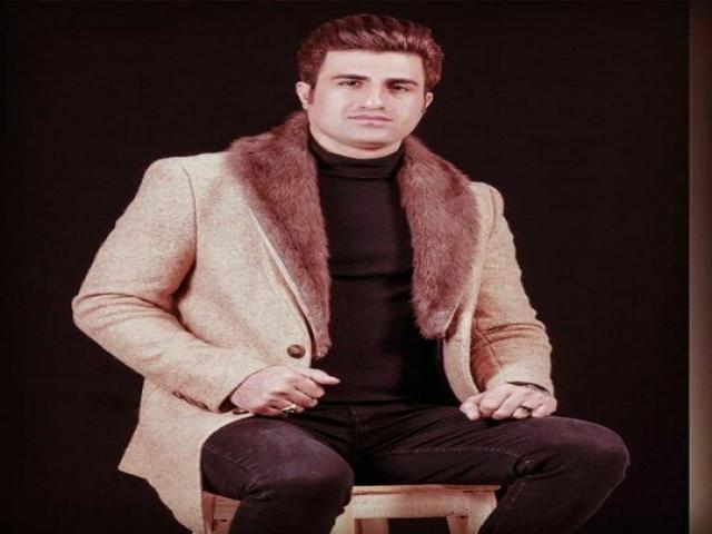 انتشار جزئیات جدید از پرونده محسن لرستانی