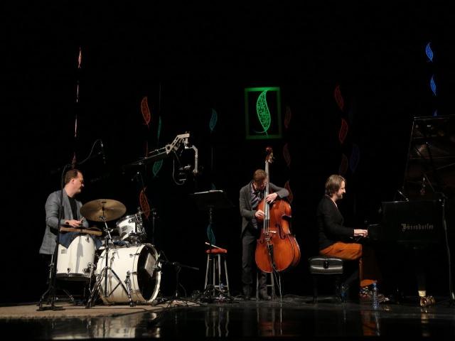 دعوت جشنواره موسیقی فجر از گروه های موسیقی کشورهای خارجی