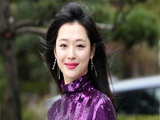 سولی خواننده و بازیگر کره ای در سن 25 سالگی درگذشت