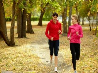 چه ورزشهایی برای بهبود اضطراب و افسردگی مناسب و مفید است